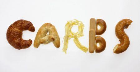 الكربوهيدرات وفوائدها للجسم