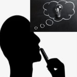 6 شائعات عن الإنسان لا زلنا نؤمن بها