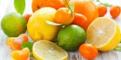 Vitamin C فيتامين سي مكمل غذائي