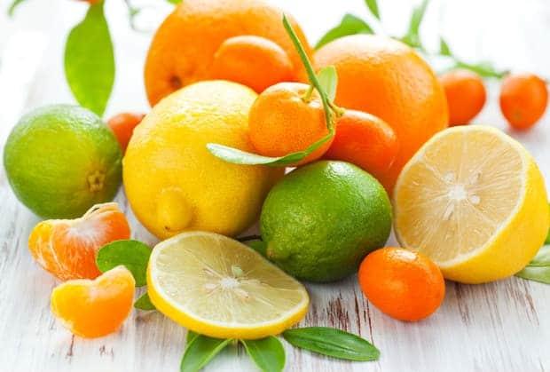صورة-توضيحية-عن-فيتامين-سي-Vitamin-C-