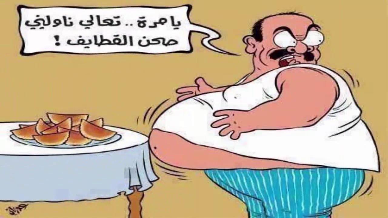 نكت-جامدة-في-رمضان