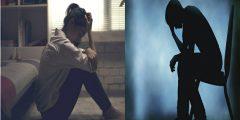 5 مشاكل صحية يمكن أن يسببها الاكتئاب